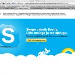 Microsoft acquires Skype